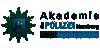 Professur für Kriminologie - Akademie der Polizei Hamburg - Logo