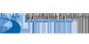 """Referatsleiter (m/w) """"Massivbau"""" - Bundesanstalt für Wasserbau (BAW) - Logo"""