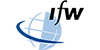 Wissenschaftlicher Mitarbeiter (m/w) Analyse ökonomischer Entwicklung in international weit verbreiteten Sonderwirtschaftszonen - Institut für Weltwirtschaft (IfW) - Logo