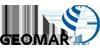 Administrativer Direktor (m/w) - GEOMAR Helmholtz-Zentrum für Ozeanforschung Kiel - Logo