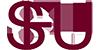 Professur für Psychoanalyse - Sigmund Freud PrivatUniversität Wien - Logo