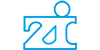 """PhD position (f/m) DFG Research Training Group 2350 """"Impact of adverse childhood experience on psychosocial and somatic conditions across the lifespan"""" - Zentralinstitut für Seelische Gesundheit - Logo"""