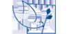 """Professur (W2) für das Lehrgebiet """"Theorien und Methoden Sozialer Arbeit"""" - Fliedner Fachhochschule Düsseldorf - Logo"""