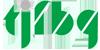 Erzieher (m/w) - Technische Jugendfreizeit- und Bildungsgesellschaft (tjfbg) gGmbH - Quentin-Blake-Europa-Schule - Logo