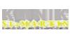 Psychologischer Psychotherapeut (m/w) mit den Aufgaben der Therapiesteuerung und Teamleitung - Psychosoziale Klinik St. Martin - Logo