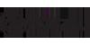 Professur (W2) Sensorik von Lebensmitteln und Gebrauchsgegenständen - Hochschule Albstadt-Sigmaringen - Logo