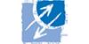 Informationsmanager (m/w) - Max-Planck-Institut für Biochemie (MPIB) - Logo
