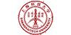 Junior Principle Investigators (f/m) - ShanghaiTech University - Logo