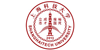 Professors of Life Science and Technology - ShanghaiTech University - Logo