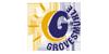 Wohngruppenleitung (m/w) - Landschulheim Grovesmühle gGmbH - Logo