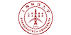 Faculty Positions (f/m) at the iHuman Institute, Pharmacology - ShanghaiTech University - Logo