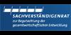 Generalsekretär / Volkswirt (m/w) - Sachverständigenrat zur Begutachtung der gesamtwirtschaftlichen Entwicklung - Logo