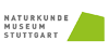 Kaufmännischer Leiter (m/w) - Staatliches Museum für Naturkunde Stuttgart (SMNS) - Logo