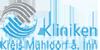 Assistenzarzt zur Fachweiterbildung Allgemeinmedizin (m/w) - Kliniken Kreis Mühldorf a. Inn - Logo