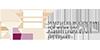 Professur (W2) für Jazz-Posaune - Staatliche Hochschule für Musik und Darstellende Kunst Stuttgart - Logo