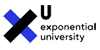 Professur in Digital Marketing - XU Exponential University of Applied Sciences - Logo