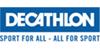 Sport Leader (m/w) mit Projektverantwortung - Decathlon Sportspezialvertriebs GmbH - Logo