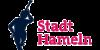 Leiter (m/w) der Stadtbücherei - Stadt Hameln - Logo
