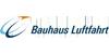 Informatiker / Softwareentwickler (m/w) als wissenschaftlicher Mitarbeiter im Bereich Wissensmanagement - Bauhaus Luftfahrt e.V. - Logo