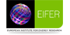 Research engineer in Energy technologies (f/m) - European Institute for Energy Research EDF-KIT EWIV (EIFER) - Logo