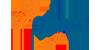 Referent für Hochschulpolitik (m/w) Projektmitarbeiter der VDMA Maschinenhaus-Initiative - VDMA e. V. - Logo