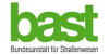 Wissenschaftlicher Mitarbeiter (m/w) Referat »Umweltschutz» - Bundesanstalt für Straßenwesen (BASt) - Logo