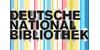 Direktionsreferent (w/m) als akademische Assistenz des Direktors - Deutsche Nationalbibliothek - Logo