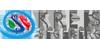 Fachbereichsleitung (m/w) - Kreis Segeberg - Logo