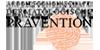 Wissenschaftlicher Mitarbeiter (m/w) mit gesundheitswissenschaftlichem Hintergrund - Arbeitsgemeinschaft Dermatologische Prävention (ADP) e.V. - Logo