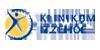 Assistenzarzt (m/w) für die Intensivmedizinim Rahmen der Weiterbildung Anästhesiologie - Klinikum Itzehoe - Logo