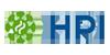 Administrativer Direktor (m/w) / Mitglied im Vorstand - Heinrich-Pette-Institut, Leibniz-Institut für Experimentelle Virologie (HPI) - Logo