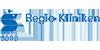 Oberarzt (m/w) Psychiatrie, Psychotherapie und Psychosomatik - Regio Kliniken GmbH - Logo
