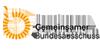 Persönlicher Referent (m/w) für ein Unparteiisches Mitglied - Gemeinsamer Bundesausschuss - Logo