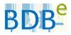 Referent (m/w) für Grundsatzfragen und Nachhaltigkeit - BDBe Bundesverband der deutschen Bioethanolwirtschaft e.V. - Logo