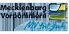 Lehrer (m/w) - Ministerium für Bildung, Wissenschaft und Kultur Mecklenburg-Vorpommern - Logo