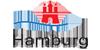 Sachbearbeitung Gesamtstädtische Strategien (Landschaftsplanung und Stadtgrün) - Freie und Hansestadt Hamburg - Logo