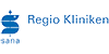 Assistenzarzt (m/w) für Gynäkologie - Regio Klinikum Elmshorn - Logo