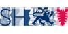 Wissenschaftlicher Angestellter (m/w) im Bereich Wissenstransfer, Wissensmanagement - Landesbetrieb Straßenbau und Verkehr Schleswig-Holstein - Logo