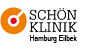 Assistenzarzt (m/w) in der Weiterbildung zum Allgemeinmediziner - Schön Klinik Hamburg Eilbek - Logo