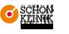 Assistenzarzt (m/w) Psychosomatik - Schön Klinik Bad Bramstedt - Logo