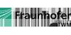 """Doktorand (m/w) """"Optimierung unter Unsicherheiten"""" - Fraunhofer-Institut für Techno- und Wirtschaftsmathematik (ITWM) - Logo"""