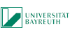 Professorship (W2) of numerical methods for partial differential equations - University of Bayreuth - Logo