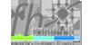 Professur Maschinenbau und Digitalisierung - Fachhochschule Kufstein Tirol - Logo