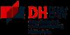 Akademischer Mitarbeiter (m/w) im Studienzentrum Gesundheit - Duale Hochschule Baden-Württemberg (DHBW) Heidenheim - Logo