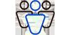 Leiter (m/w) Abteilung Mobilisierung kommunal und Fachbereichsaufgaben - Engagement Global gGmbH - Logo