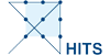 Junior Group Leader (f/m) Computational Materials Science - HITS gGmbH - Heidelberg Institute for Theoretical Studies - Logo