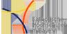 """Promotionsstipendien """"Ethik, Kultur und Bildung für das 21. Jahrhundert"""" - Katholische Hochschulen in Bayern / Hanns-Seidel-Stiftung e.V. - Logo"""
