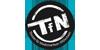 Intendant (m/w) - Theater für Niedersachsen GmbH - Logo
