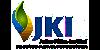 Präsident (B6) der Bundesbesoldungsordnung (m/w) - Julius Kühn-Institut - Bundesforschungsinstitut für Kulturpflanzen (JKI) - Logo