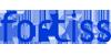 Projektportfolio-Manager (m/w) - fortiss GmbH - An-Institut der Technischen Universität München (TUM) - Logo